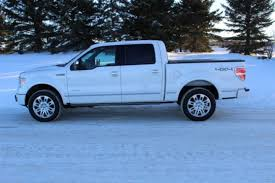 Mini Trucks For Sale Craigslist | 2019 2020 Top Car Release Date Five Alternatives To Craigslist Where Rent In Dc Right Now Ford Bronco For Sale All New Car Release And Reviews Cars By Owner Youtube My Manipulated That I Call Mikeslist Ciason40 Toyota Tacoma Trucks For Richmond Va 23225 Autotrader 82019 By Wittsecandy Truck Driver Walmart Local Home Daily 5000 Sign On Bonus Us Virginia Wikipedia Strosnider Chevrolet Chevy Sales Service Hopewell Business Makes Buying And Selling Cars Safer
