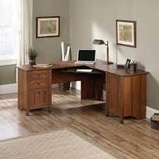 Cheap L Shaped Desk With Hutch by Desks Walmart L Shaped Desk With Hutch Target Intended For New