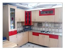 Furniture Of Kitchen Target Pvt Ltd Vadodara