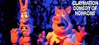 Beavis And Butthead Halloween by Double T U0027s Blog Of Reviews 31 Days Of Horror Halloween Day Extra