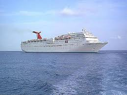 Carnival Paradise Cruise Ship Sinking Pictures by 11 Carnival Paradise Sinking 2009 Post Your Favorite Pics