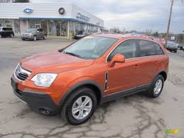2008 Sunburst Orange Saturn VUE XE #61288543   GTCarLot.com - Car ... 2005 Saturn Vue Bestcarmagcom Used 2004 Saturn Ion Parts Cars Trucks Bc Automotive Inc 102617 Auto Online Only Auction In Nampa Idaho By Musser 2001 Gmc C6500 Radocy 65ft M111951 Monster Equipment 1998 S Series Midway U Pull Pick N Save 1997 2003 And Truck Dealer Murphys Sales Lseries L200 2008 Sunburst Orange Vue Xe 61288543 Gtcarlotcom Car Gone But Not Forgotten The First Saturns Are Now Eligible 2002 Colctible Hobbydb