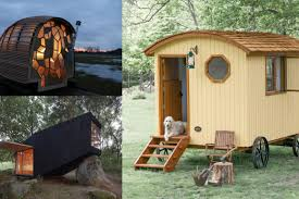 100 Simple Living Homes Bigger Isnt Always Better Standout Small Homes