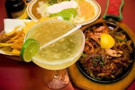 El Patio Mexican Restaurant Mi by El Patio Mexican Restaurant Farmington Hills Mi Coupons To