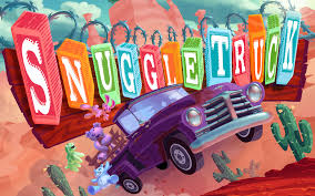 Amazon.com: Snuggle Truck: Appstore For Android Apple Bans Immigrant Smuggling Game Nbc Southern California Qa Owlchemy Labs Gaming Insiders Smuggle Truck Free Download Full Version For Pc Video Snuggle Pc 2012 Adventures Of Me Hd Gameplay Youtube Dlc Human Smuggling Tragedy Illustrates Risks Immigrants Are Willing To Take Christmas Customs Reads Riot Act Smugglers The Point Tijuana Man Finds Drugs Taped Truck After Commuting Across Border Zra Pounces On Tipper Used Beer Zambia Reports Games