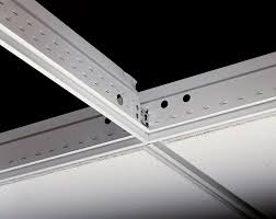 100 armstrong acoustical ceiling tiles msds mineral ceiling