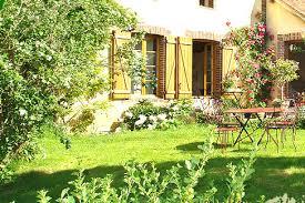 chambre d hote dans l yonne chambres d hotes du hameau de maurepas le routard nos meilleures
