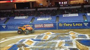 Monster Jam In Allentown, PA - YouTube Explorejeffersonpacom Monster Truck Show Set For Today At Jam Ppg Paints Arena Instigator Xtreme Sports Inc Is Headed To Rogers Centre Xdp Photos Pladelphia 2018 Top 25 Hlights From 2017 On Fs1 Sep 24 Aftburner Flies High In Us Air Force Article Display Backdraft Hot Wheels 2 Pack Assorted Big W 2019 Season Kickoff Sept 18 Shows