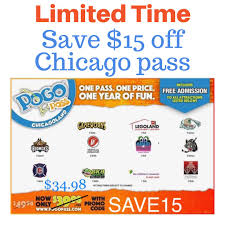 New Chicago Illinois Pogo Pass Members Can Now Save $15 Off ... Best Family Gift Pogo Pass Sale Ends 1224 3498 Now For Students Cshare Bagshop Coupon Code How To Get Multiple Inserts Wildlands Promotion Rick Wilcox Recstuff Mr Porter Discount Create Onetime Use Coupon Codes Amazon Product Promotions Gtog8ta Skintology Deals Pick N Save Www Ebay Com Electronics Sky And Telescope The Rheaded Hostess Wwwclub Pogocom Forever 21 10 Percent Off Cole Mason Jcpenney Coupons 20 World Soccer Shop Promo May 2019 Kasper Organics