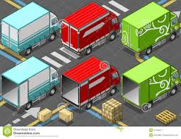 Isometric-delivery-truck-three-livery-detailed-illustration ... Trucks On Sherman Hill I80 Wyoming Pt 2 Dump For Sale In El Paso Tx And Ford F700 Truck Or Manual Scs Softwares Blog Software Is At Midamerica Trucking Show Trux Poly Half Fenders Pair Black Item Tfenh39 Northern Heavy Duty Southwest Rigging Equipment Crazy Bandit Finish Leads To Rude Win Florence Christmas Customer Image Gallery Robmar Plastics Inc Spanish Paintjobs Pack Side View Of Crane Truck Vector Illustration Stock Art Nyolc8s Low Paradise Los Santos Roleplay
