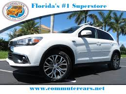 Used 2016 Mitsubishi Outlander Sport ES FWD SUV For Sale Stuart FL ... Service Utility Trucks For Sale Used Trucks Inventory Isuzu Chevy Saint Petersburg Fl Tsi Truck Sales Walts Live Oak Ford Vehicles For Sale In 32060 F250 Utility Service For Sale Mechanic In Tampa 2008 F150 97337 A Express Auto Inc New And Commercial Dealer Lynch Center 2004 Super Duty F350 Drw Lariat 4x4 Stuart Parts Repair