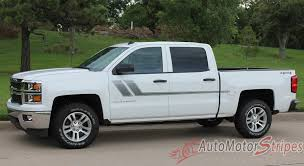 2000-2018 Chevy Silverado Stripes Track XL Truck Side Door Vinyl ... Vehicle Decalslettering Sign Authority Wheaton Lisle Carol Toyota Fj Cruiser Mountain Decal Vinyl Side Door Graphics 11 Acerboscom Camaro Gallery Category Image Semi Truck Trailer Ellwood City Pa Custom Signs Custom Decals At The Fantastic Prices Lettering And Phoenix Az 092018 Dodge Ram Rocker Strobes Lower Hand Lettering Decal Old Truck Door Artcraft Co Our Signs Of Success 072018 Chevy Silverado Stripes Flex Accelerator Upper Body Line Accent