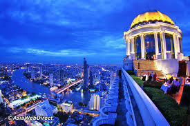 Sky Bar Rooftop At Lebua – Bangkok.com Magazine Red Sky Rooftop Bar At Centara Grands Bangkok Thailand Stock 6 Best Bars In Trippingcom On 20 Novotel Sukhumvit Youtube Octave Marriott Hotel 13 Of The Worlds Four Seasons Hotels And Resorts Happy New Year January Hangout Travel Massive Park Society So Sofitel Bangkokcom Magazine Incredible City View From A Rooftop Bar In Rooftop For Bangkok Cityscape Otography Behance Party Style The Iconic Rooftops Drking With Altitude 5 Silom Sathorn