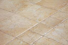 alfa ceramic tile images tile flooring design ideas