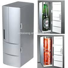 mini frigo de bureau mini refrigerateur portable pratique usb rfrigrateur bureau de pc
