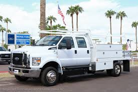 Utility Truck - Service Trucks For Sale In Arizona Featured Used Ford Trucks Cars For Sale Phoenix Az Bell Used 2006 Ford F350 Srw Service Utility Truck For Sale In 2352 1969 Chevrolet C10 454 Pro Touring Arizona Rust Free Show Truck Chevrolet Kodiak C4500 Sales Repair In Empire Trailer Box For Az Utility Service In New Law Cracks Down On Bad Towing Companies Dodge Ram 2500 85003 Autotrader Craigslist And By Owner Car 1968 Stepside Fully Restored Clean Sale Start A Food Like Grilled Addiction
