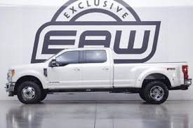 Ford F-350 In Alabama For Sale ▷ Used Cars On Buysellsearch Best Of Used Trucks For Sale By Owner On Craigslist In Alabama Chevrolet Kodiakc7500 Sale Tuscaloosa Price 14000 Cars Suvs In Syracuse Ny Enterprise Car Sales Freightliner Busineclassm2106 Jordan Truck Inc New And Trailers For At Semi Truck And Traler Los Angeles California Simple Hauler 7 Smart Places To Find Food 2017 Spark 455 From 9 488 With 2018 Used Trucks For Sale Featured Montgomery Preowned Specials Articulated Equipmenttradercom