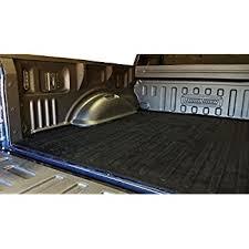amazon com penda 62014srzx pendaliner under rail truck bed liner