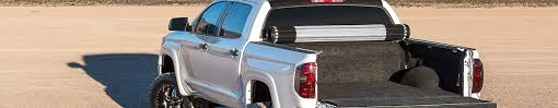 Truck Caps | Hard Tonneau Covers | Auto Truck Depot Covers Truck Bed Hard Top 3 Hardtop Ford Accsories Rolling Cover For 2018 F150 Leer Tonneau New Fords Gm Coloradocanyon Medium Duty Pu 144 Pick Up Photo Gallery Soft Tonneaubed Cover Rollup By Rev Black For 80 The 16 17 Tacoma 5 Ft Bak G2 Bakflip 2426 Folding Lomax Tri Fold 41 Pickup Review 2001 Chevrolet Silverado Reviews Do You Really Need One Texas Trucks