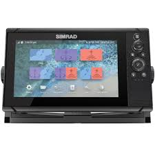 Simrad Cruise 9 Us Coastal W/83/200 Transom Mount Transducer Program And Abstracts Of 2013 Congress Programme Et Tht Great Deals Thread Page 360 The Hull Truth Boating Full Show Surveillance 0720 Bloomberg Piggotts Map Hotels In Area Saint John 300 Pdf Structural Design A Horizontalaxis Tidal Current Oasis The Seas Review Royal Caribbean Cruise Ashley 313 16 Off Toby Discount Codes Promo Code Verified