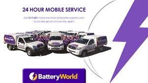 Battery World Swan Hill - Car Batteries & Car Battery Replacements ... Commercial Truck Batteries Compare Prices At Nextag Cartruckauto Battery San Diego Rv Solar Marine Golf Cart Tesla Semi Analysts See Leasing For 025miles Diehard Gold 250a Wheeled Charger Engine Starter Meets The Electric Truck Will Use A Colossal Varta Heavy Commercial Vehicles See Our Promotive Daimler Unveils Its First Allectric Etruck 26 Tonnes Capacity 7th Annual Tohatruck Beck Media Group Llc Thieves Stealing From Semi Trucks Youtube Duracell 632 Dp225 Professional Vehicle Www Fileinrstate Batteries Navistar Mickey Pic4jpg Wikimedia Commons Fileharper Trucks Inrstate T300jpg