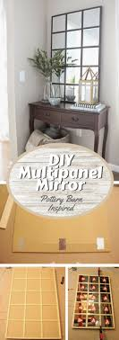 Best 25+ Pottery Barn Mirror Ideas On Pinterest | Pottery Barn ... Pb Inspired Trunk Bedside Table Makeover Girl In The Garage Darby Entryway Bench Pottery Barn Samantha Diy 3d Wall Art This Is Our Bliss Best 25 Barn Inspired Ideas On Pinterest Woman Real Lifethe Of Everyday Kitchen Island By Diy Kitchen Island Coffe Fresh Coffee Home Decoration Clock Noel Sign Knock Off Christmas Mirror Knockoff Project
