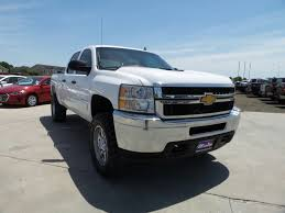 Chevrolet Diesel Trucks For Sale In Texas Delightful Used 2014 ... 2015 Chevrolet Silverado 2500hd Diesel Z71 Ltz Start Up Exhaust Hd And Gmc Sierra First Drive Motor Trend Comparison Mitsubishi Outlander Le 2018 Vs Dieselpowered Colorado Zr2 Concept Crawls Into La 2014 Top Speed Capsule Review The Truth About Cars New Smart Capable Comfortable Duramax Pickup Youtube Chevy Truck Beautiful Reaper 3500 Reviews Rating