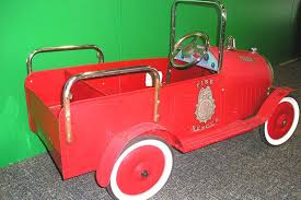 Sold: Pedal Car - Child's Metal 'Fire Rescue Truck' (approx 1m In ... 1960s Murry Fire Truck Pedal Car Buffyscarscom Vintage Volunteer Dept No 1 By Gearbox Syot Deluxe Fire Truck Pedal Car Best Choice Products Ride On Truck Speedster Metal Kids John Deere M15 Nashville 2015 Kalee Toys From Pramcentre Uk Wendy Chidester Engine Pedal Car Pating For Sale At 1stdibs Radio Flyer Fire Dolapmagnetbandco 60sera Blue Moon Vintage Ford Gearbox Superman Awespiring Instep Baghera Red Neiman Marcus