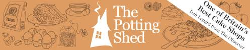 The Potting Shed Bookings by Faq About Bookings Only The Potting Shed Tearoom Aviemore