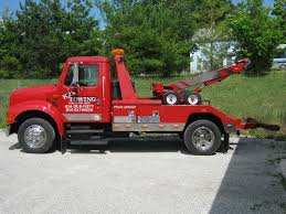 KJ's Towing Columbus, OH 43223 - YP.com Need A Tow Truck Spanish Fork Ut In Grua Language Montoursinfo For Sale Columbus Ohio Best Resource Johns Towing And Repair Defiance Posts Facebook Service For Oh 24 Hours True Free Download Tow Truck Driver Jobs Columbus Ohio Billigfodboldtrojer Hour Road Side Assistance Columbia Sc James Llc Liberty Auto Body In Old Trucks Rule Buckeye Country Hemmings Daily Apto Summer Party Winners Association Of Professional Towers Gmc Inspirational Pre Owned Trucks New Cars Rustys 4845 Obetz Reese Rd