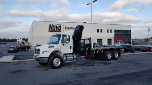 Nova Truck Nation | Nova Truck CentresNova Truck Centres Headache Rack Near Mearticle With Tag Corner Wine Canada Tricounty Fire Protection District Weis Safety San Antonio Truck Repair Done Fast How Bout A Gas Truck Picture Thread Page 8 Mudinmyblood Forums Garbage Video Tri County Landfill Pickup Youtube Home Towing Municipality Services Elizabeth Center Air Cditioning Mechanical Inc Dodge Heath Ohio 2017 Charger Stop Basement Experience Nov 10 2012 Gear Shop Service Isuzu Hino Fuso Commercial Trucks In South Florida