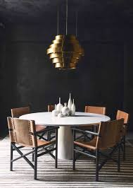 43 Luxurious Black And Gold Dining Room Ideas For Inspiration ... Vig Fniture Modrest Kingsley Modern Black Rose Gold Ding Chair Of America Duarte Iii Crocodile Textured Zuo Elio Set 2 Antique Sets Glass Tops Bases Chairs Frame Pedestal Vintage European And Round Table Beautiful Leopard Print 6 Room Wooden Best Of 25 With Legs Ideas Design 100 Transformed Reality Daydream Meridian Karina The Classy Home Inspirational 50 And Dcor Inspiration For New Years Eve Nage Designs Patings On Blue Wall Gold Clock In Modern Ding Room