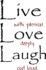 Ebay Wall Decor Quotes by Best 25 Live Laugh Love Ideas On Pinterest Live Laugh Love