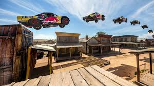 Watch A Truck Jump 379 Feet Across A Ghost Town, A Totally Pointless ... Jeff Hardy Jumps Off The Top Of A Wwe Production Truck One Night Huckfest 2014 Largest Truck Jump Competiton In Nation Hot Redneck Jumps Gone Wild Busted Knuckle Films As Uber Gives Up On Selfdriving Trucks Kodiak In Wired Lotus F1 Team Breaks World Record With Jump Stunt Digital Trends From Long Kleinschmidt Nationals Are Amazing Bryce Menzies Sets World Record Launches 379 Feet Youtube Toyota Trophy Jumping Cuba For Bj Baldwins Recoil 4 2017 Ford F150 Raptor Desert Sands Offroad Video Redneck Truck Jumps Gone Wild A Motorbike Over Monster Clip 465177 Monster Cars I Am Freak Caugh Flickr