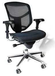 Home Office Desk Chair Ikea by Office Desk Chairs Ikea