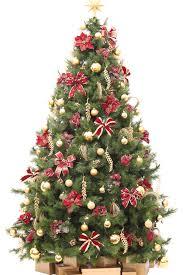 6 Ft Flocked Christmas Tree Uk by 22 Best Christmas Tree Themes Images On Pinterest Xmas Trees