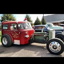 This Thing Is Pretty Insane Right? #car #cardesign #hotrod #ratrod ...