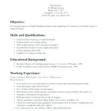 Radio Host Resume Objective Examples For Hostess Pay Research Paper Homework Help Sample Job And Template