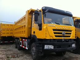 China Iveco Kingkang 6X4 25 Ton Heavy Duty Truck Dumper For Sale ... New Used Truck Sales Medium Duty And Heavy Trucks Landscaping Trucks For Sale In Niles Il Commercial Truck Dealer Tsi Sales Chevy Silverado Heavy Duty For Today You Can Get Great Buy Best 2015 Beiben Dump In Original Electric The Drive Filec4500 Gm 4x4 Medium Trucksjpg Wikimedia Commons Lovely Cabover Freightliner Easyposters 0 Many For Sale 1035 Flatbed N Trailer Magazine Used Parts Service Repair Crechale Auctions Hattiesburg Ms