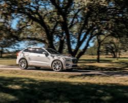 One Rodeo One Volvo – A Winning Combination At Truck Of Texas Rodeo ... 2019 New Models Guide 39 Cars Trucks And Suvs Coming Soon Ford F450 Limited Is The 1000 Truck Of Your Dreams Fortune Best Pickup Toprated For 2018 Edmunds The Top 10 Most Expensive In World Drive 15 Luxury 2017 Under Gear Patrol Pickup Trucks To Buy Carbuyer Dodge Gas Monkey Garage 80 Vehicles Misc Nissan Titan Vs Toyota Tundra Fding Commercial Future Killeen Tx Ram 1500 Image Kusaboshicom 2016 Youtube