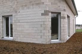 maison confort avis construire ou rénover sa maison topic unik vie pratique