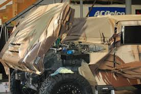 Camo Wrap Hummer Camo Truck Wraps Vehicle Camowraps Truck Wrap Archives Powersportswrapscom Chunky Wrap Pinterest Cars Fort Worth Dallas Zilla Urban Realtree Accent Jeepvehicle Free Shipping Full Kits Boneyard Gear 2019 Arctic White Black Gray Snow Camouflage Film Wrapping