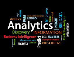 Why TMS Analytics Are Crucial To Commercial Trucking - GTG ... Proper Remit To For Factoring Freight Bills Truckingoffice Trucking Software Axis Tms Print Carrier Rate Cfirmation And Customer Invoice With Load Dispatch By Manager Youtube Transportation Management System Ascend Home Mercurygate Pro Mobile App Scanning Documents On Vimeo Shippers Dont Believe These 4 Myths About
