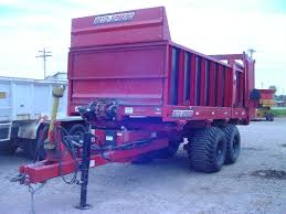 New ROTO-SPREAD Manure Spreaders 164th Husky Pl490 Lagoon Manure Pump 1977 Kenworth W900 Manure Spreader Truck Item G7137 Sold Research Project Shows Calibration Is Key To Spreading For 10 Wheel Tractor Trailed Ftilizer Spreader Lime Truck Farm Supply Sales Jbs Products 1996 T800 Sale Sold At Auction Pichon Muck Master 1250 Spreaders Year Of Manufacture Liquid Spreaders Meyer Mount Manufacturing Cporation 1992 I9250