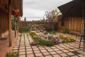 El Tovar Dining Room Yelp by Grand Canyon B U0026b Williams Az Booking Com