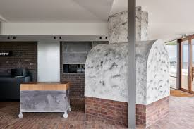 100 Carr Design Jackalope Hotel In Mornington Peninsula By Group