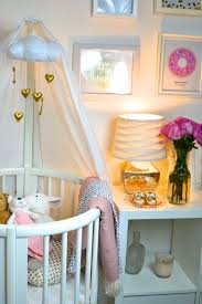 The QuintessentialsBaby Girl Gressel Nursery Progress ... Best 25 Contemporary Baby Mobiles Ideas On Pinterest Baby Room Cute Pink Poterry Barn Teen Room Design Gallery With Modern White Nursery Tour Everything Was Good This New Pottery Kids Collection Was Made For The Chic Crib And Canopy From Ikea Sheet Grey Linen Nice Bedding Pretty Girl Prottery Mobiles For And Decorating Ideas Drop Dead Gorgeous Bedroom Decoration Using Barn Glider California Brunette Olivias Reveal Decor Interior Services At