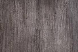 Dark Brown Vintage Wood Texture Background Pattern