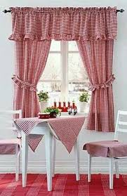 Kitchen Curtains Searsca by 50 Diy Curtains And Drapery Ideas Drapery Ideas Tab Curtains