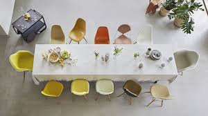 Vitra | Eames Plastic Chair Vitra Eames Miniature Rar Rocker Rocking Chair Green Rare Four Designs That Began As A Project For Friend The Story Of An Icon Better Sit Down For This One An Exciting Book About Dsr Eiffel Eamescom Nursery Dpcarrots Eames Rocking Chair Gensystemscom 1940 Objects Collection Cooper Hewitt La Chaise Office Your Contest Chairs Whats Their Story Natural History The Origin Style Homeshoppingspy